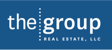 the_group_logo.png